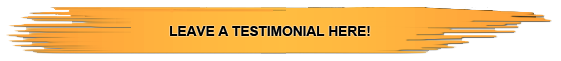 Leave a testimonial here